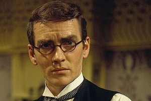 John Fraser: Morre ator de 'Doctor Who', aos 89, vítima de câncer