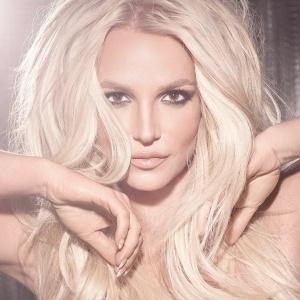 Britney Spears ainda não soltou a voz - Divulgação