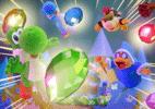 "- yoshis crafted world 1557148480587 v2 142x100 - ""Yoshi's Crafted World"": Como conseguir todas as Smiley Flowers, Parte 3"
