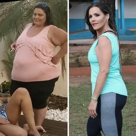 como sacar mi peso en kg