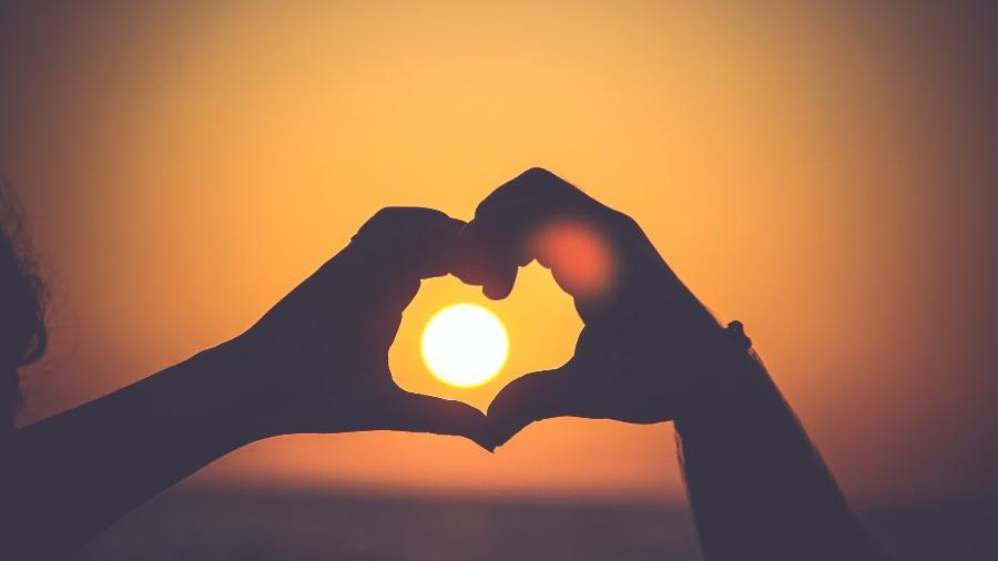 Amor em agosto - Mayur Gala