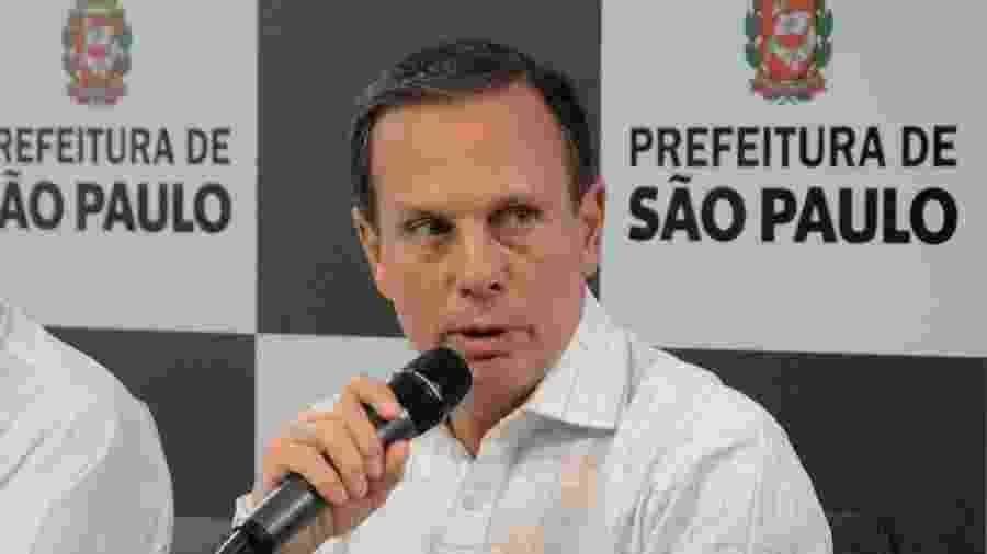 Marcell Roncon/Futura Press/Estadão Conteúdo
