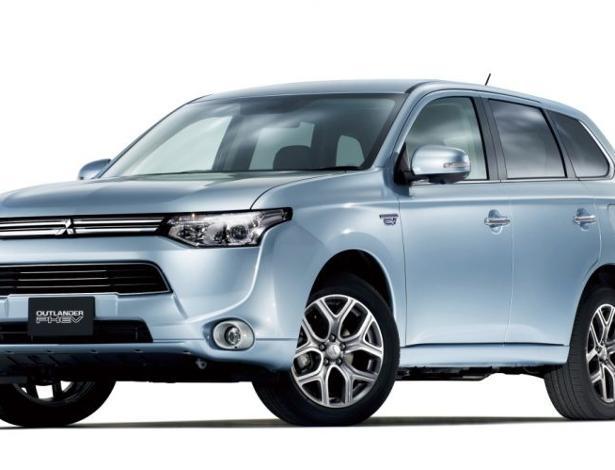 Fiat uno 2015 come a em r vers o com start stop for Mitsubishi motors north america inc