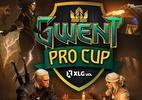 Confira a lista de jogadores da segunda qualificatória da GWENT Pro Cup