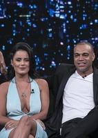 Edu Moraes/RecordTV
