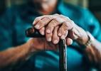 Entenda a proposta de reforma da Previdência em 10 pontos