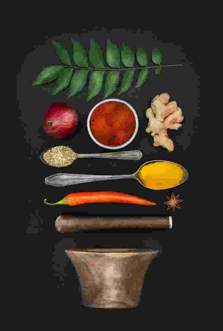 Tendências da alimentação 2021 - alimentos 06 - Getty Images - Getty Images
