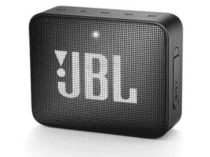 jbl - Divulgação - Divulgação