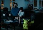 """Comercial de """"Pokémon"""" filmado no Rio de Janeiro passará durante Super Bowl - Reprodução"""