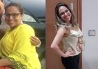 """Dieta """"ostentação"""" promete eliminar 10 quilos em um mês por R$ 1.200 - Arquivo Pessoal"""