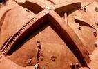 - tumba do xbox 1547064472409 v2 142x100 - Tumba com formato do logo do Xbox é desenterrada na China e imagem viraliza