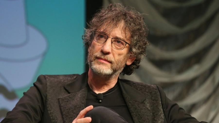 """Em novembro, Neil também vai participar da live """"Esquenta CCXP Worlds"""" - Getty Images"""