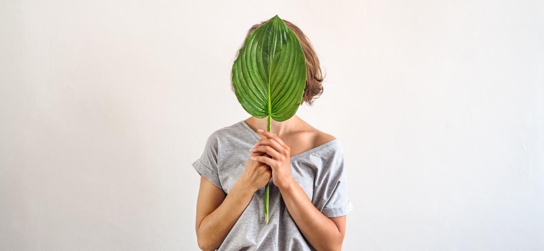 """Prática de """"pais de planta"""" gerou discussões calorosas do Twitter - Getty Images"""