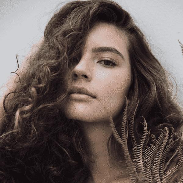 Reprodução / Instagram / Andrea Dematte - Reprodução / Instagram / Andrea Dematte