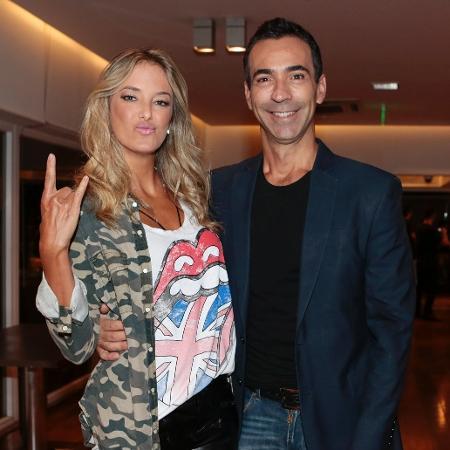 Rafael Cusato/Brazil News