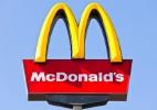 Golpe que usa nome do McDonald's no WhatsApp atinge 100 mil em menos de 24h (Foto: Reprodução)