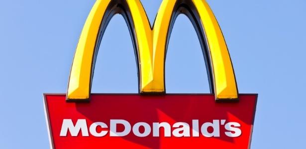 Vaticano aceitou alugar um espaço de mais de 500m² para a rede de fast-food