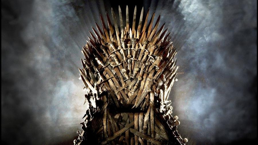 """A HBO já está produzindo um spin-off, """"House of the Dragon"""" - Divulgação/HBO"""