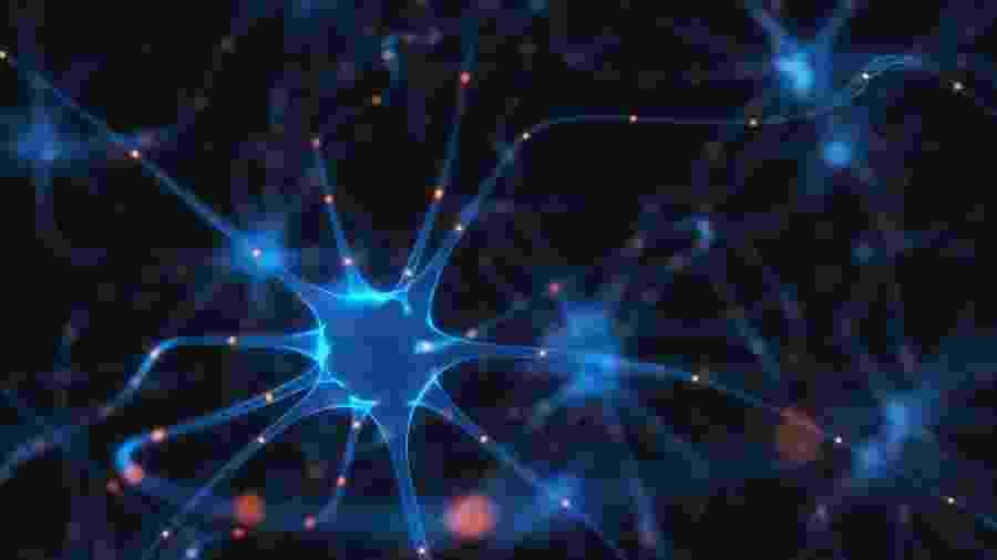 Cientistas decidiram entender por que o HIV causa Alzheimer e Parkinson - iStock