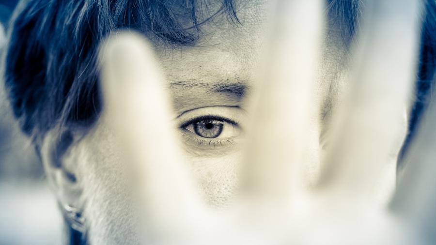 Casais homoafetivos também sofrem com relacionamento abusivo  - Getty Images