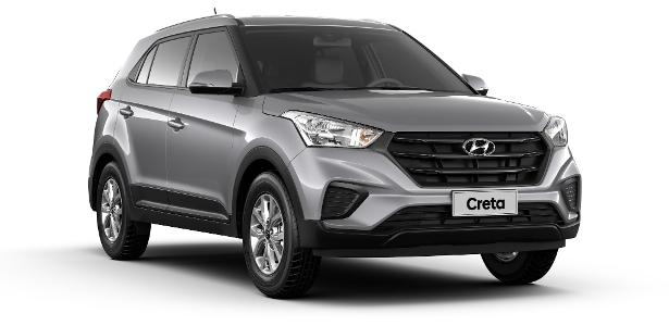 Montadora alega mudança na lei   Clientes da Hyundai reclamam de cancelamento de pedidos de carro PCD