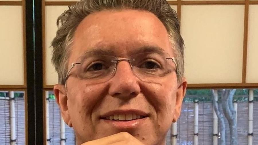 Boninho descarta ter uma nova edição do BBB em 2021 - Reprodução/Instagram
