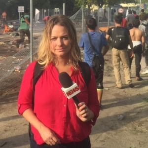 GloboNews é o canal de notícias mais atuante na TV paga - GloboNews