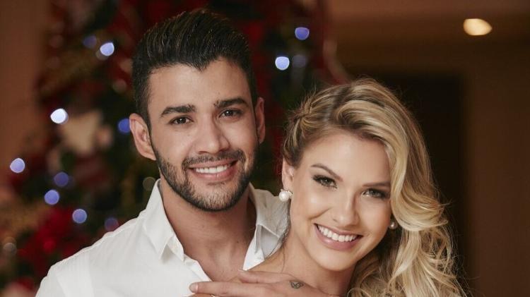 ANDGUTS2 - João Augusto/Michelle Barzotto/Divulgação - João Augusto/Michelle Barzotto/Divulgação