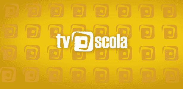 Emissora de alta qualidade, TV Escola é submetida ao Ministério da Educação - Reprodução/TV Escola