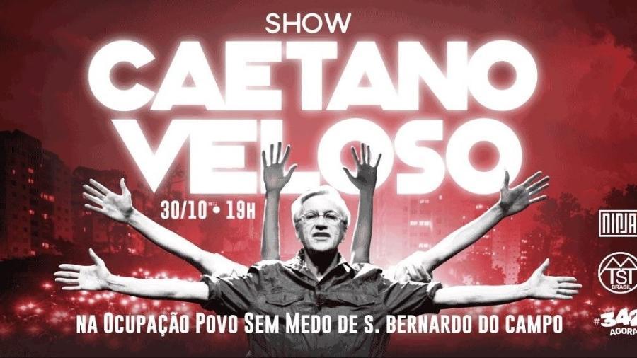 https://conteudo.imguol.com.br/c/entretenimento/e1/2017/10/30/caetano-veloso-faz-show-em-ocupacao-dos-sem-teto-em-sao-bernardo-do-campo-sp-1509389995787_v2_900x506.jpg