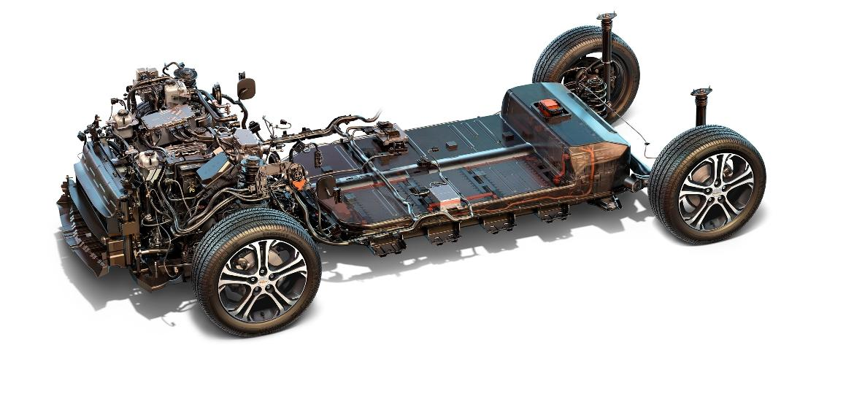 Fabricantes investem no desenvolvimento de baterias mesmo diante de cenário incerto - Divulgação