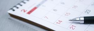 Dica iPhone: Veja como salvar datas importantes recebidas pelo WhatsApp  (Foto: iStock)