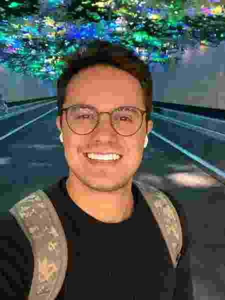 Pastor Deive Leonardo - Reprodução/Instagram - Reprodução/Instagram