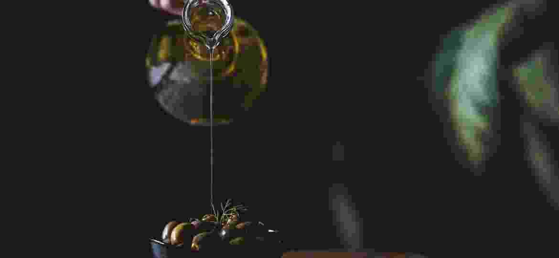 Experiência virtual propõe degustação à distância -- e vale a pena - Getty Images