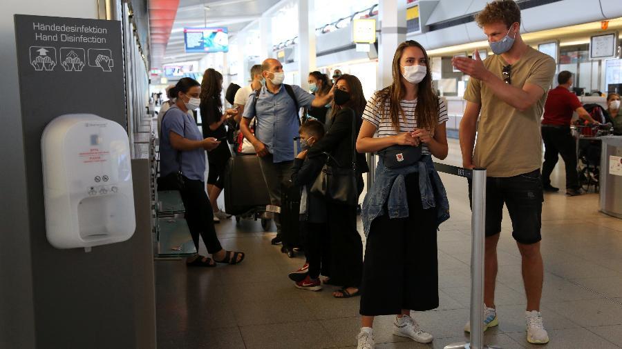 Hoje, a taxa global de mortalidade dos casos confirmados de coronavírus é de 3,8% - Getty Images