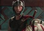 Trailer de Thor Ragnarok mostra muito sem revelar absolutamente nada - Reprodução