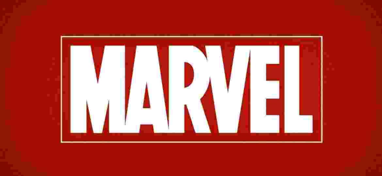 Marvel Logo - Reprodução