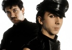 Sucesso nos anos 80, duo Soft Cell vai se reunir para um show de despedida - Reprodução