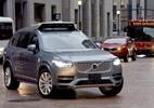 Robôs vão dirigir em breve, e você está atravessando a rua errado (Foto: Divulgação)