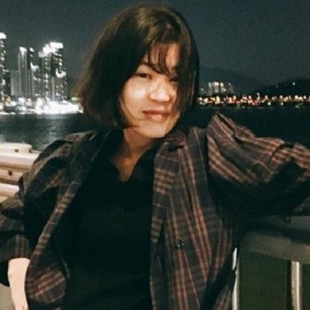 Jang Yun-hwa prefere focar na sua carreira a formar uma família - BBC