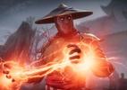 """- mortal kombat 11 1544180856442 v2 142x100 - Fatality! Personagens de """"Mortal Kombat 11"""" serão mostrados semana que vem"""