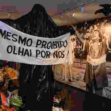 Eduardo Hollanda/Divulgação