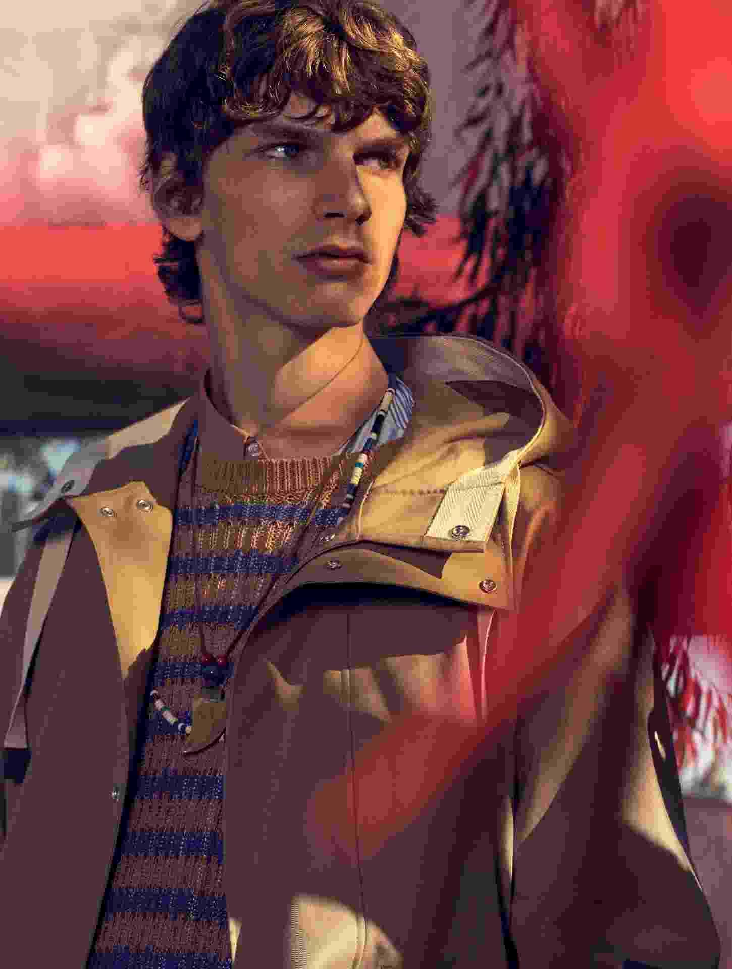 Conheça a 1ª coleção que a Zara comercializará em sua loja online no Brasil - Getty Images