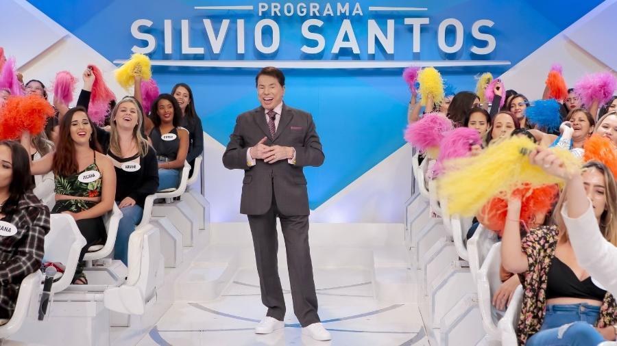 silvio-santos-1554848084203_v2_900x506.j