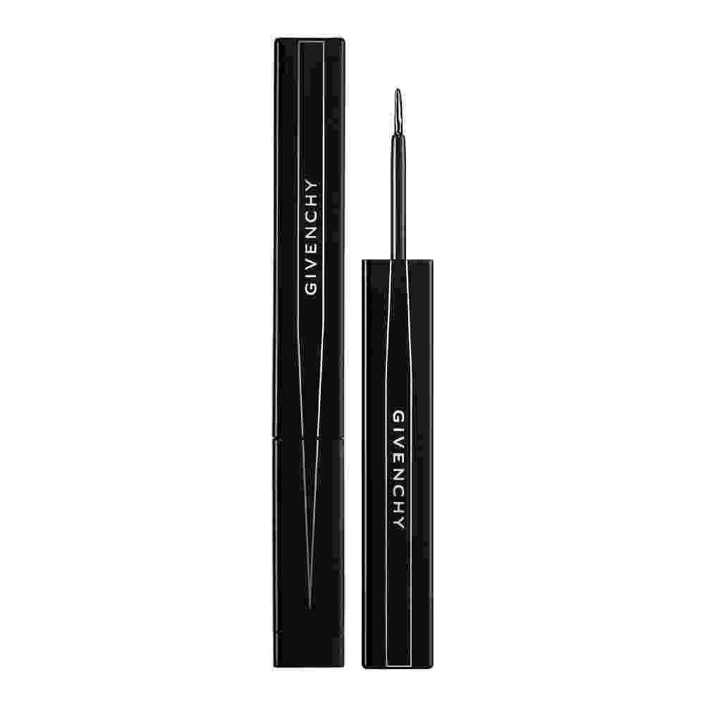 Delineador líquido Givenchy Phenomen'Eyes - Divulgação