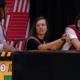 BBB 21: Camilla, Fiuk e Thaís na prova do líder - Reprodução/Globoplay