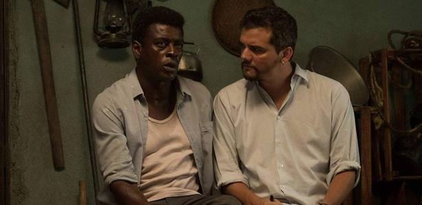 Inédito no Brasil, 'Marighella' é bombardeado com notas negativas no IMDb