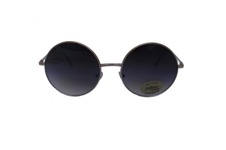 6a69f44061063 Fotos  Óculos de