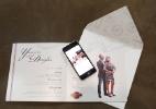 Casamento dos sonhos em lugar paradisíaco? Veja fotos de um destination wedding - Gabi Alves Photography/Divulgação