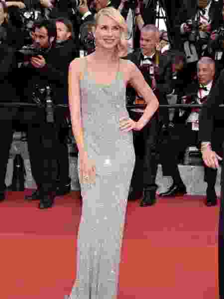 Cannes 2016: Naomi Watts - Getty Images